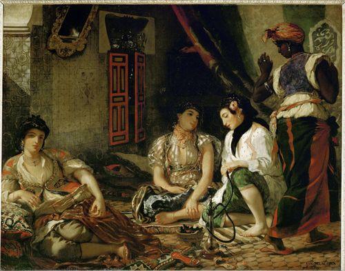 Eugene-delacroix-i-mujeres-de-alger-en-su-aposento-i-1834-oleo-sobre-lienzo-180-x-229-cm-musee-du-louvre-copy-2009