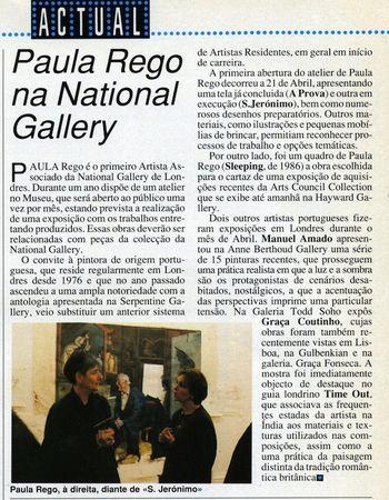 Rego1990_05_05 copy 2