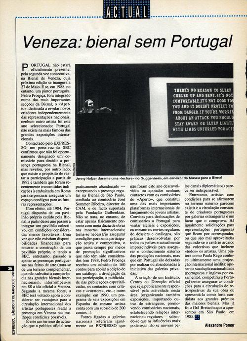 1990veneza_03_13012