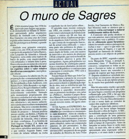1990sagres_09_08