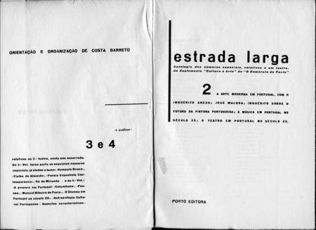 Lanhas021