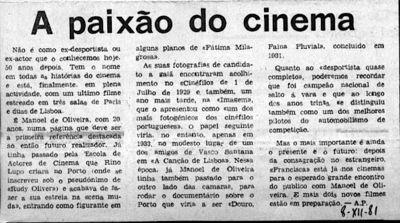 Oliveira033
