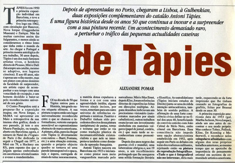 Tapies009
