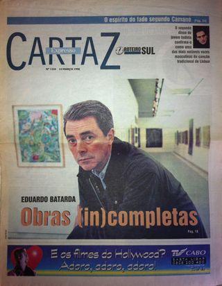 Batarda_capa
