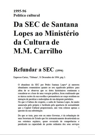 Capa pc1995 copy