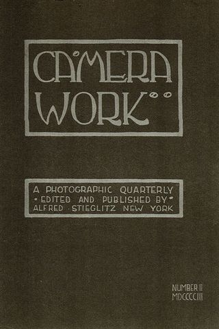 400px-Camera_Work_cover