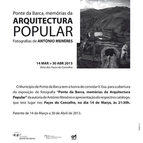 Ponte_da_barca