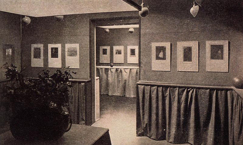 800px-291-Kasebier_White-1906