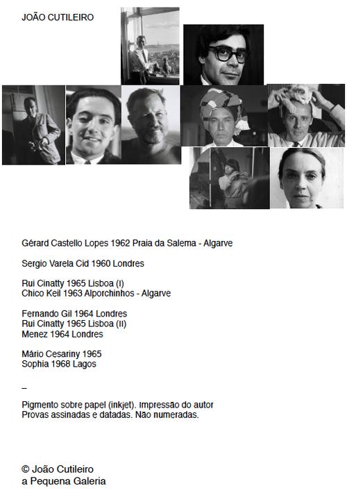 Carrapato_sala