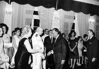 1968 Bissau