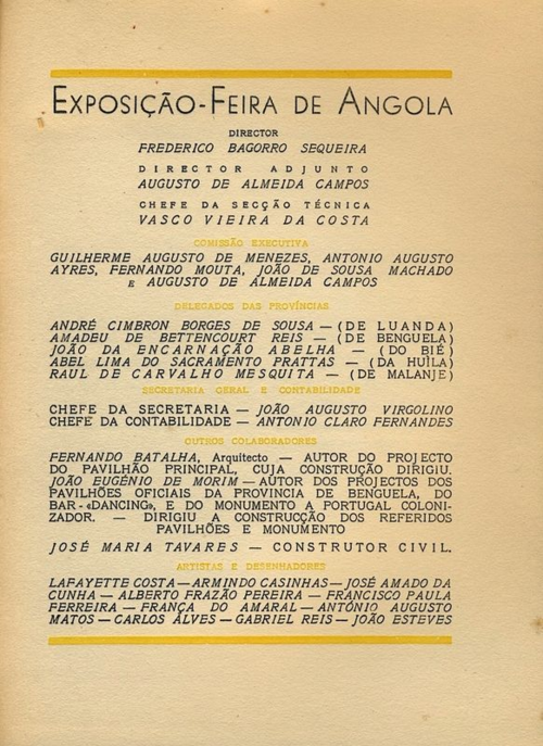Ficha copy