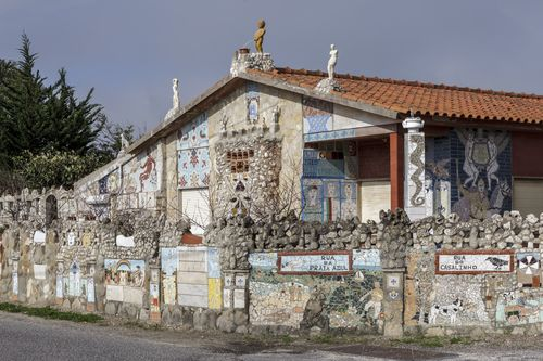 1 casa 1 lateral_5736