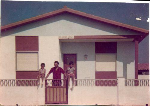 Casa antiga133