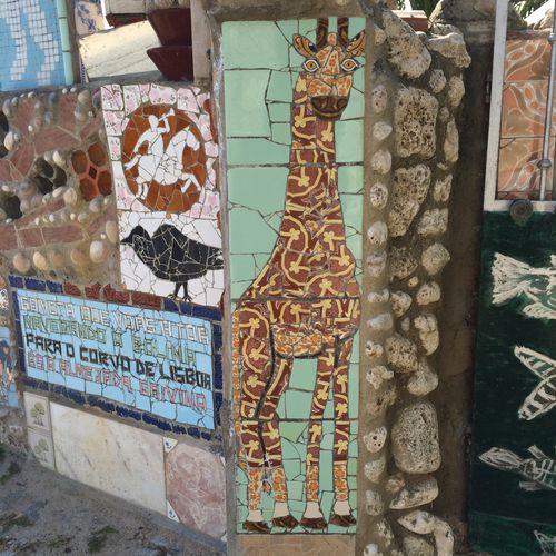Girafa peq_2203