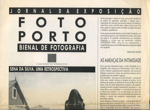 Fotoporto 1
