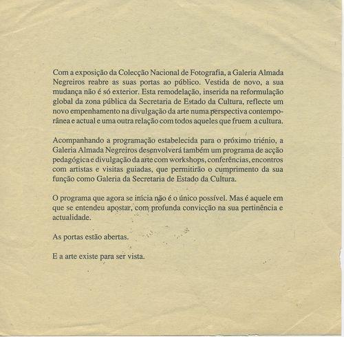1991 CNF Galeria 150