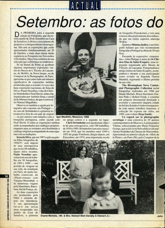 Fotoporto1990_08_25 copy
