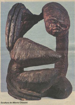 Moz1999 4