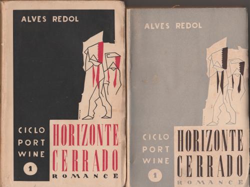 1949 redol