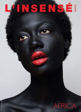 COVER-AFRICA-INSENSE_copie