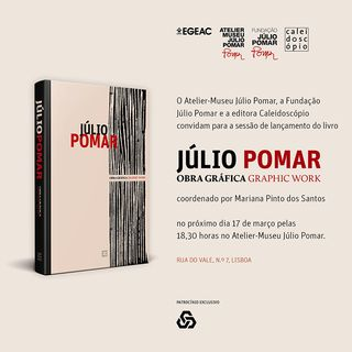 Convite-LancamentoLivroJulioPomar