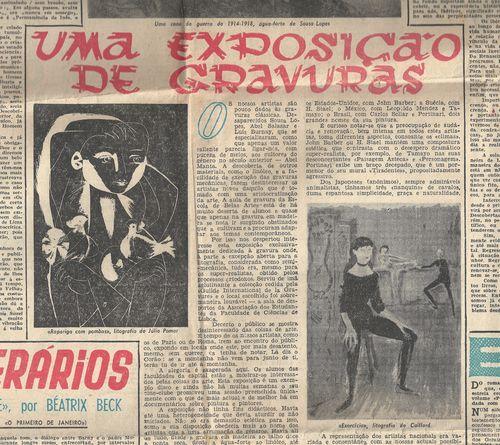 1952 1-4