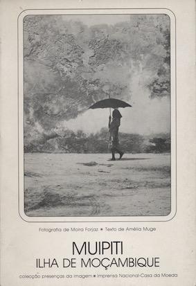 Muipiti capa copy