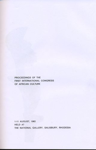 Icac-exhibitions-on-the-occasion-of-the-first-international-congress-of-african-culture