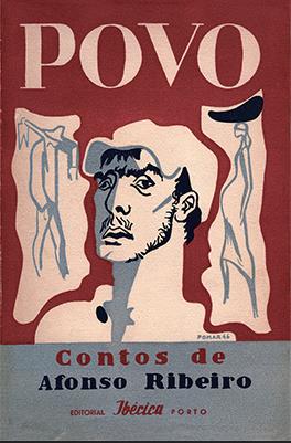 Povo A Ribeiro 1946