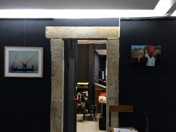 Atelier2_4442