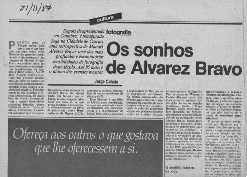 Coimbra calado 1