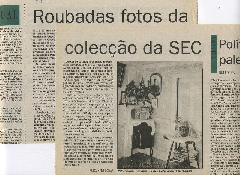 1995 coleccao fotos 1