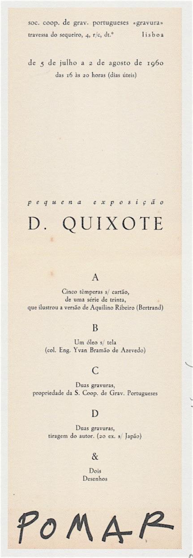 Quix  1960