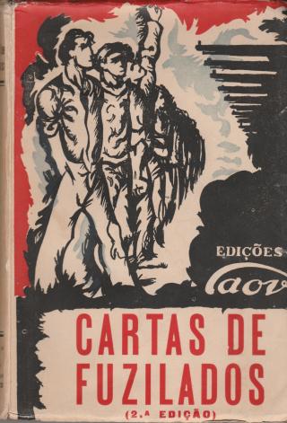 1946 internato