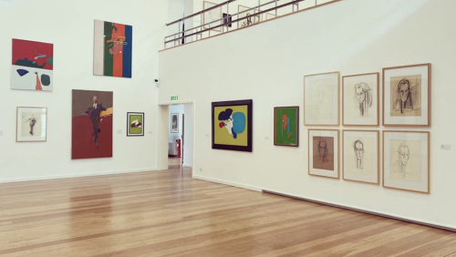 Museu jpg