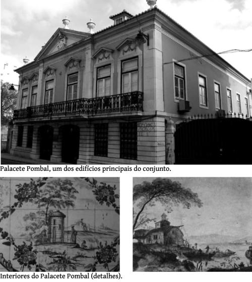 Manguel Medina - cópia