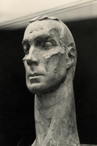 Picasso 45