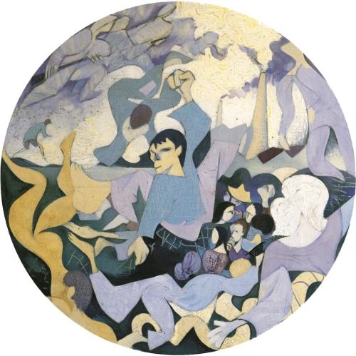 1944_pintura 403