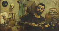 Columbano_no_meu_atelier_1884_300_3