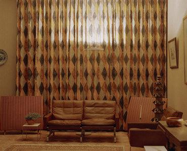 Livingroomi