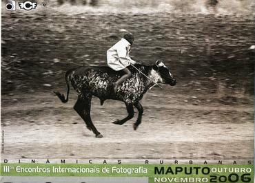 Cabral2ff