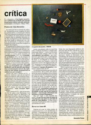 Luiz2web_2