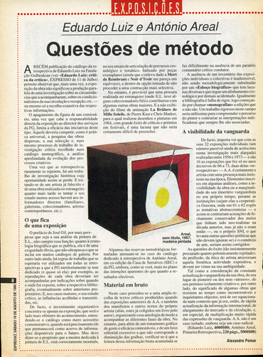 Luiz3web