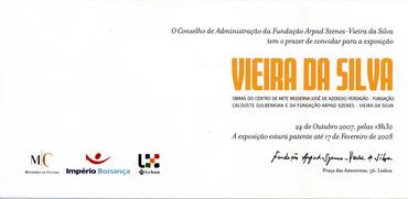 Vieira2_2