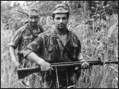20132_guerra_colonial