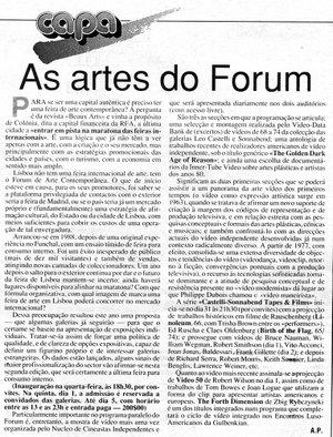 Forum89