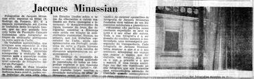 Minassian