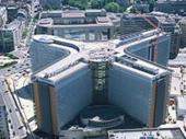 Berlaymont569_img