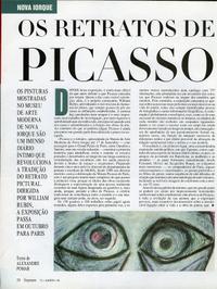 Picas1