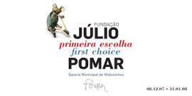Conv_juliopomar1